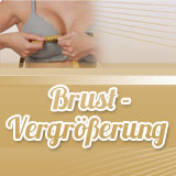 Brust-Vergrerung